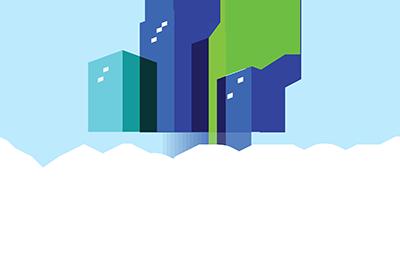 LA Property Management